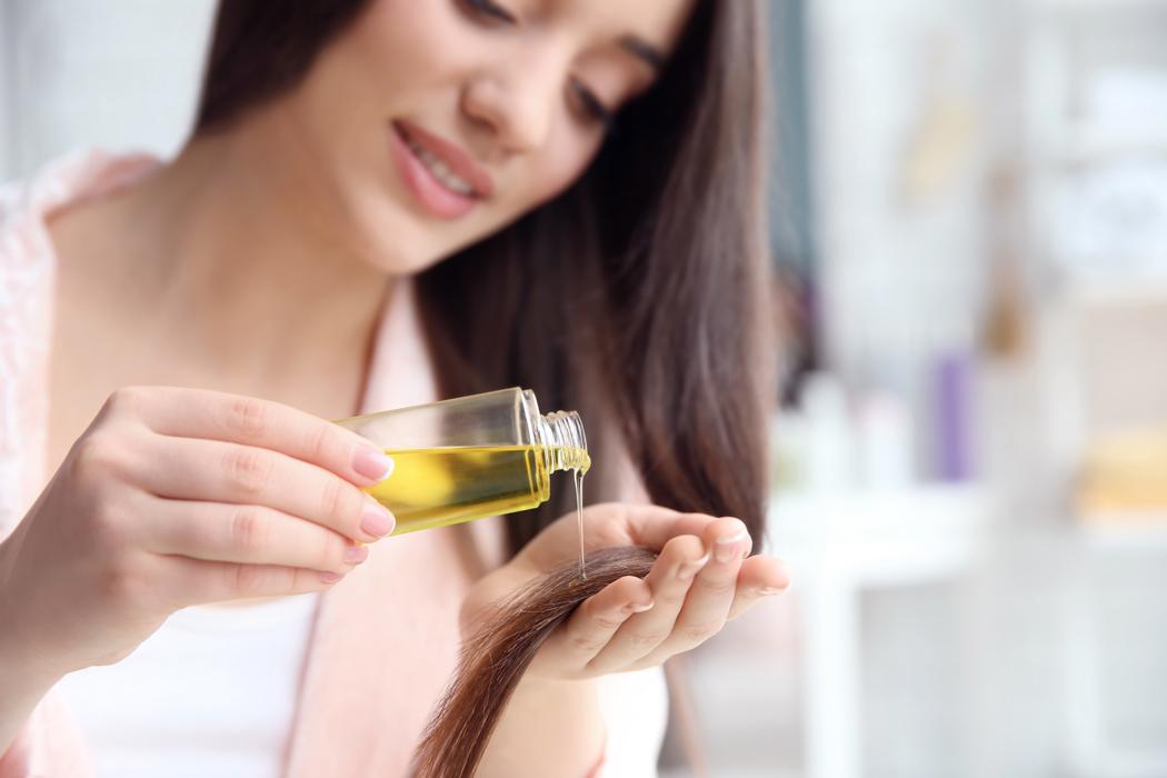 bienfaits de huile de noix (2)
