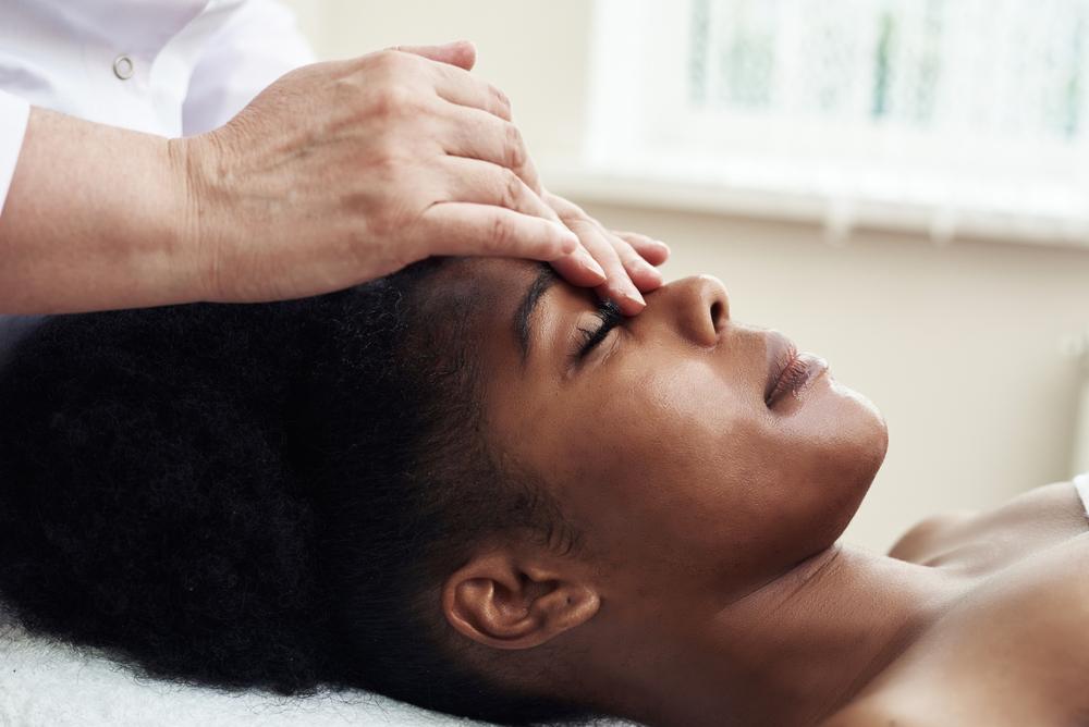 massages-ride-du-lion