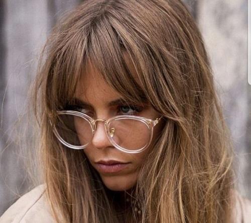 frange-rideau-lunettes