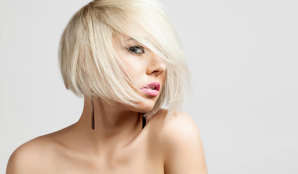 volume cheveux fins coupe