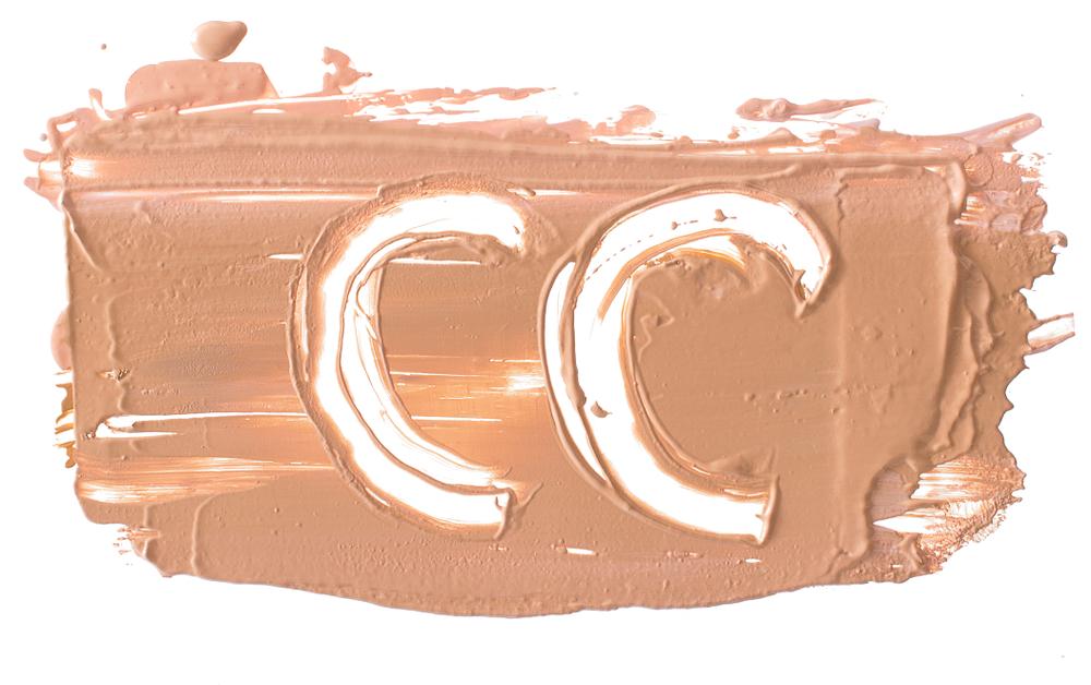 comment choisir une cc crème