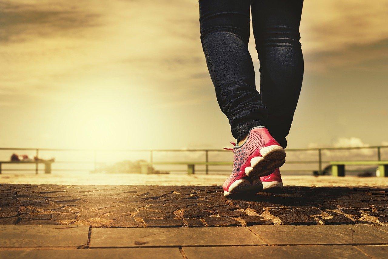 jambes lourdes causes